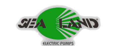 Sealand Electric Pumps